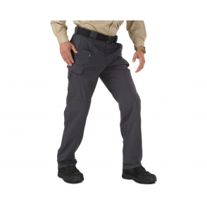 5.11 Tactical Stryke Pant - Charcoal - Long