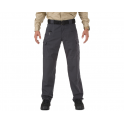 5.11 Tactical Stryke Pant - Charcoal- Short