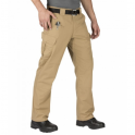 5.11 Tactical Stryke Pant - Coyote - Long
