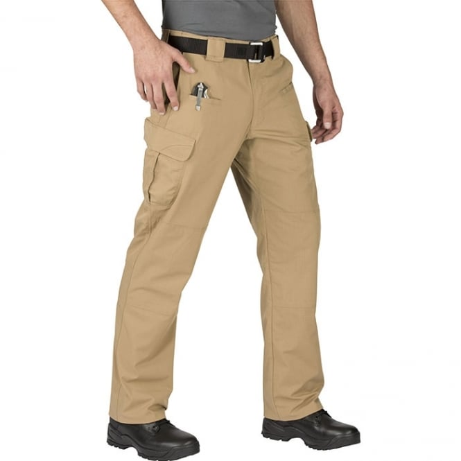 5.11 Tactical Stryke Pant - Coyote - Regular