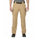 5.11 Tactical Stryke Pant - Coyote - Short