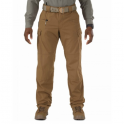 5.11 Tactical Stryke Pant - Short - Battle Brown