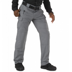 5.11 Tactical Stryke Pant - Storm - Regular
