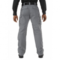 5.11 Tactical Stryke Pant - Storm - Short