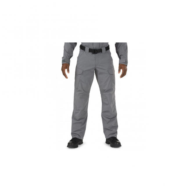5.11 Tactical Stryke TDU Pant - Storm - Regular