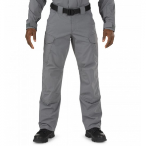 5.11 Tactical Stryke TDU Pant - Storm - Short
