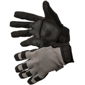 5.11 Tactical TAC A2 Glove - Storm
