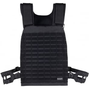 5.11 Tactical Taclite Plate Carrier Black