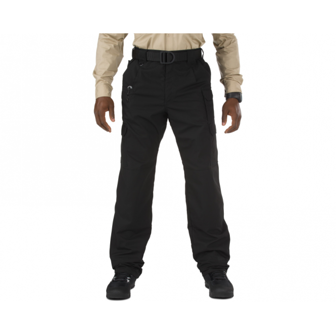 5.11 Tactical TacLite Pro Pants Black Short