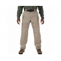 5.11 Tactical TacLite Pro Pants Stone Short