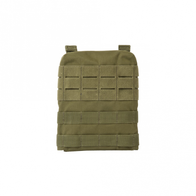 5.11 Tactical TacTec Side Panels - Tac OD