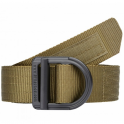 "5.11 Tactical Trainer 1.5"" Belt - TDU Green"