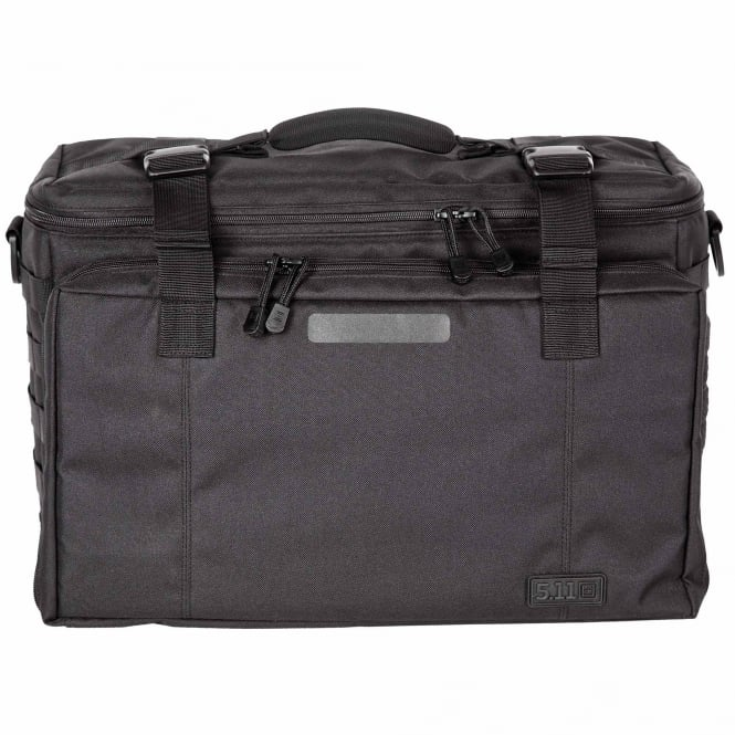 5.11 Tactical 5.11 Wingman Patrol Bag - Black