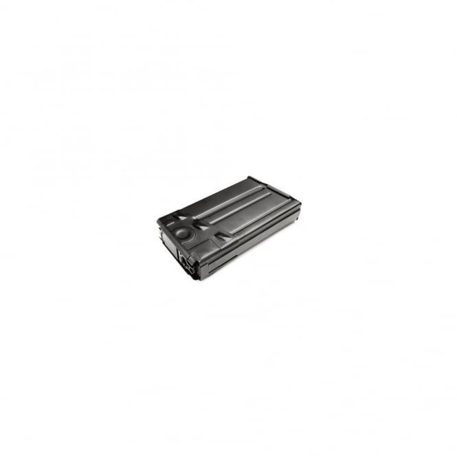 G&G Airsoft 500 rounds mag for G3