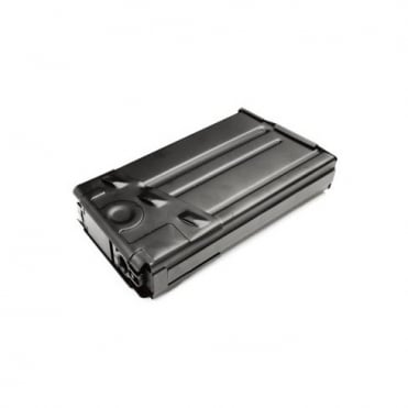 500 rounds mag for G3