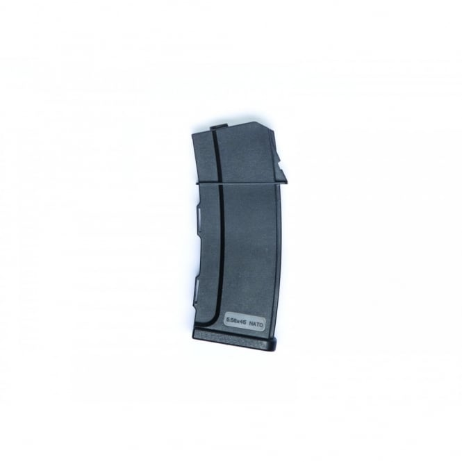 ASG 550 rounds magazine for CZ 805 BREN Series