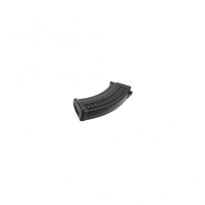 G&G Airsoft 600R Magazine for GK99