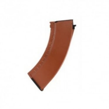 74 Type 600R High Capacity Magazine For AK Series-BRICK