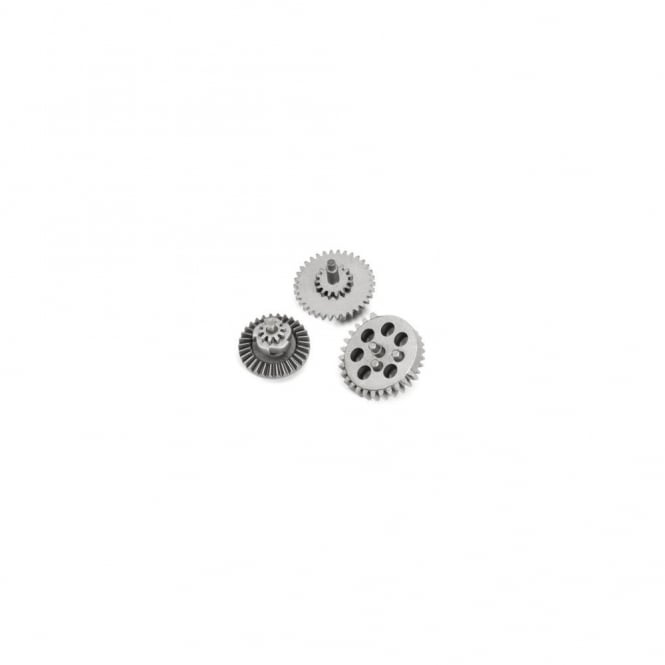 G&G Airsoft AEG Gear Set Original Torque For L85
