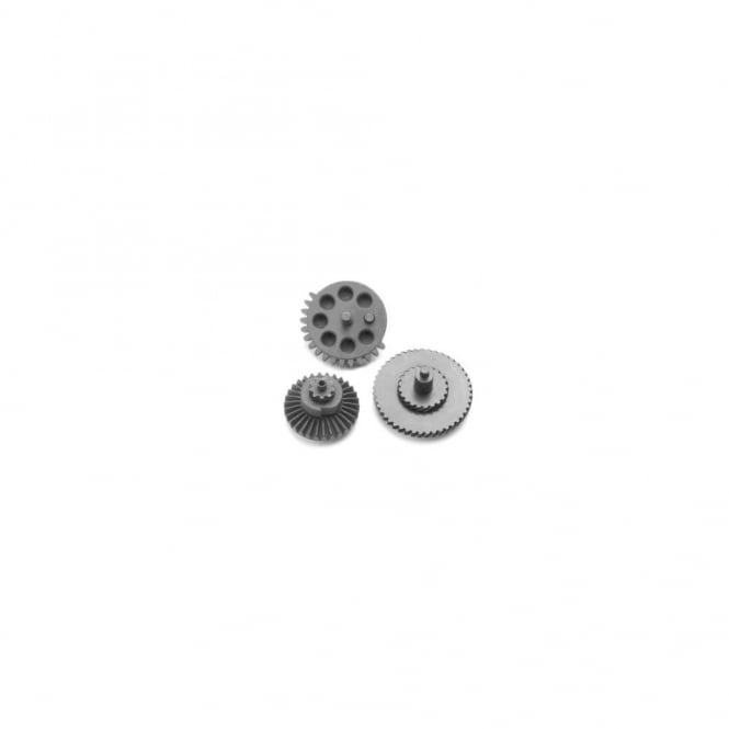 G&G Airsoft AEG Helical Gear Set Hyper-Torque