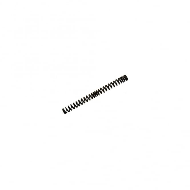 G&G Airsoft AEG Power Spring M160