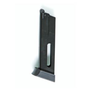 AG CZ SP-01 Shadow Co2 Magazine