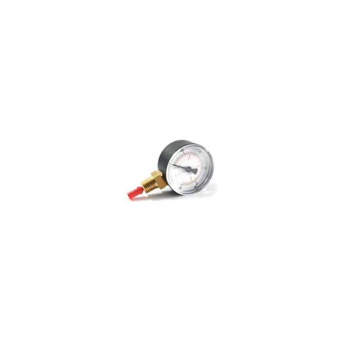 Airsoft Innovations Gas Pressure Gauge