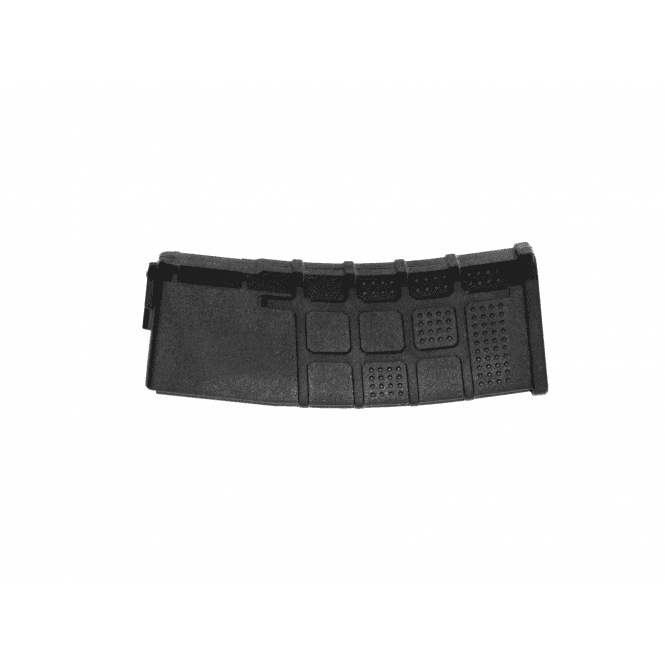 ASG Airsoft Systems M15/M16 Mid-Cap Magazines - 5pack
