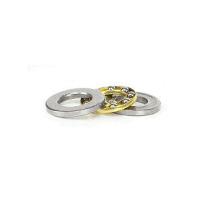 AirsoftPro Axial Bearing for 7mm Sniper Rifle Spring Guides