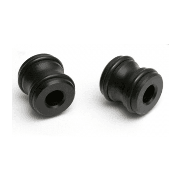 AirsoftPro Inner Barrel Spacer (2 pack) - 22mm