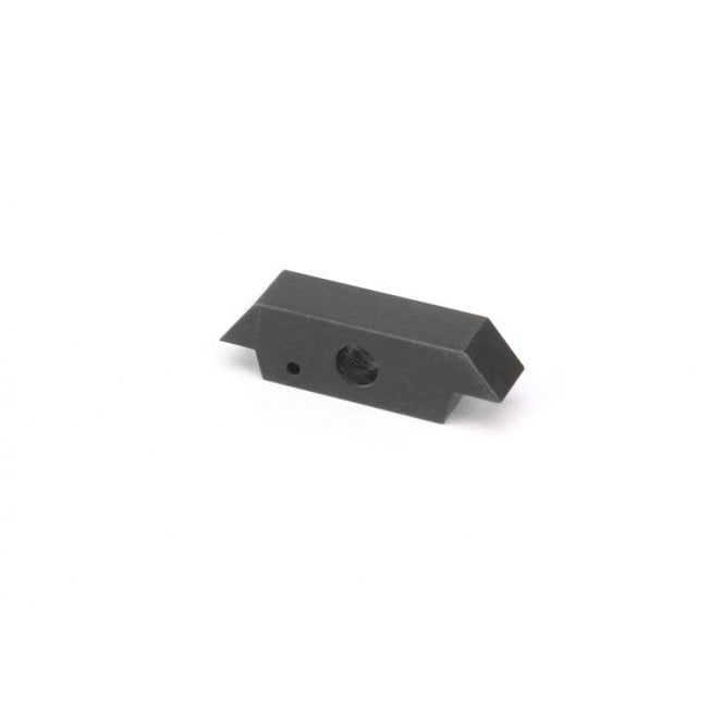 AirsoftPro Steel Piston catch for CNC Trigger unit - L96 and M24