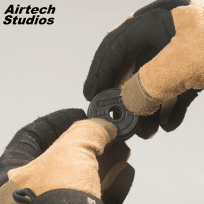 Airtech Studios Barrel Stabiliser Unit for Ares Amoeba AM013