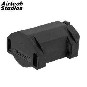 Airtech Studios BEU Battery Extension Unit for Ares Amoeba AM-013/014/015 - Black