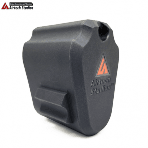 Airtech Studios BEU Battery Extension Unit for Krytac PDW/SDP