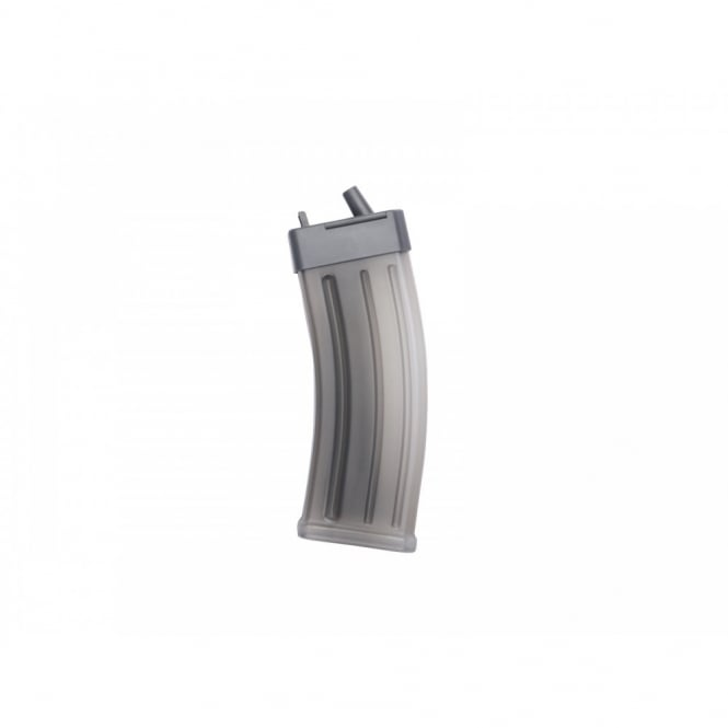 ASG AK Magazine BB Bottle (1200 bbs)