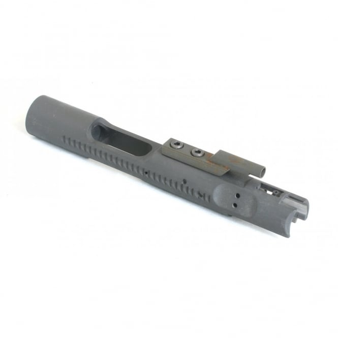 Angry Gun CNC Steel Bolt Carrier for WE M4 GBB