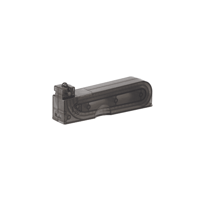ASG Accuracy International MK13 MOD7 Spare 50 Round Magazine
