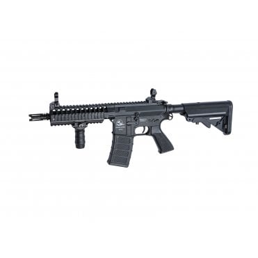 ASG Armalite Licensed M15 Operator Value Pack AEG