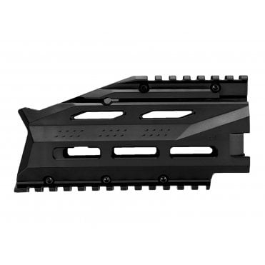 ASG ATEK Handguard for CZ Scorpion Evo 3