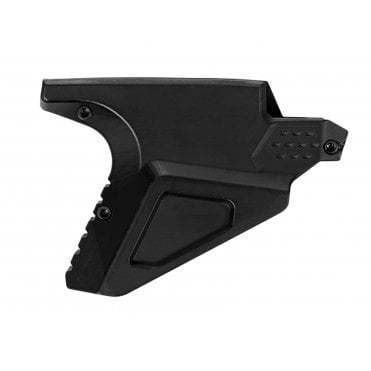 ASG ATEK Magwell - Hi-Cap for CZ Scorpion Evo 3