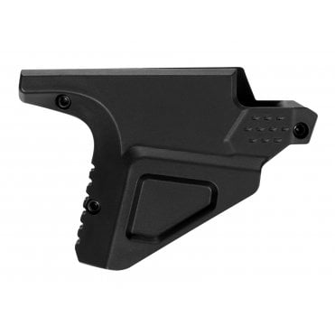 ASG ATEK Magwell - Mid-Cap for CZ Scorpion Evo 3