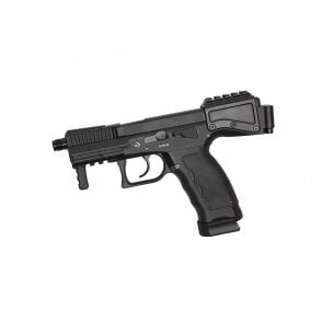ASG B&T USW A1 CO2 Blowback 'Universal Service Weapon Pistol
