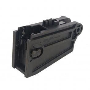 ASG CZ BREN 805 M4/M16 Magazine Well - Black