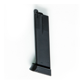 ASG CZ SP-01 Shadow Gas Magazine