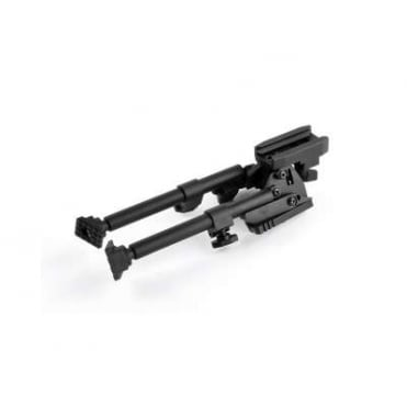 ASG VFC Bipod for ASW338LM Ashbury Sniper Rifle