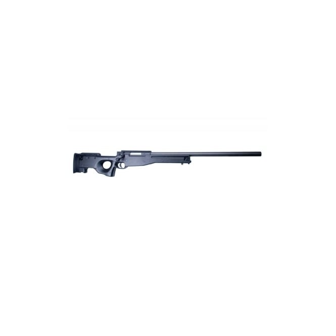 ASG AW .308 Spring Sniper Rifle (Black)