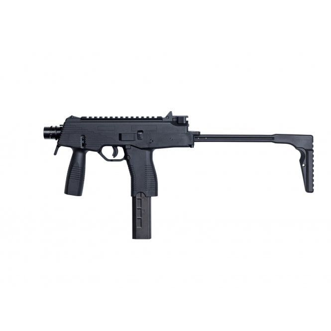 KWA B&T MP9 A1 GBB Submachine Gun