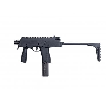 B&T MP9 A1 GBB Submachine Gun