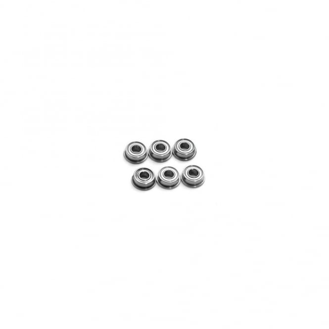 G&G Airsoft Ball Bearing Bushing - 8mm