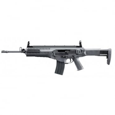 Beretta ARX Elite Force